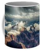 09a-monsoon-clouds-coffee-mug