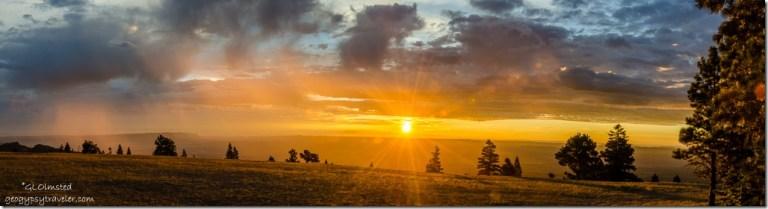 23b DSC_2930ahdrlerw sunrise Marble View Kaibab NF AZ fb mss g HDR-Pano-3