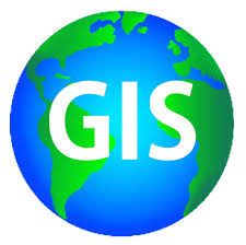 GIS in Business