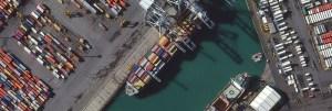venta de imágenes satelite