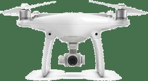 p4-drone