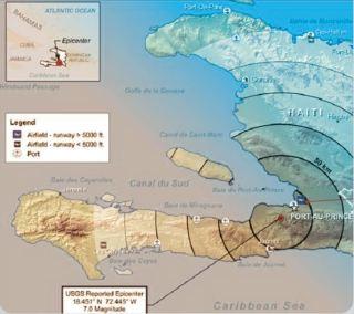 nga-haiti
