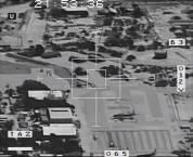 Exemple de vidéo issue d'un POD de désignation