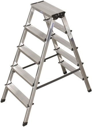 Standalone Ladders