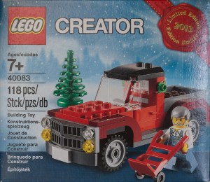 2013-Lego-Holiday-Set-#2-box