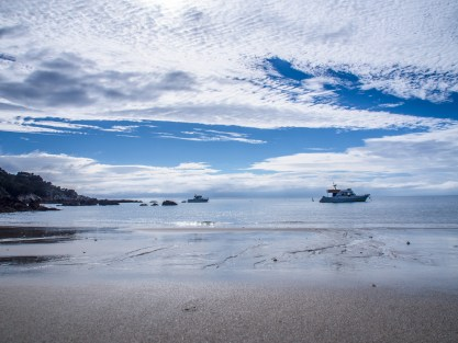Stephens-Bay-NZ