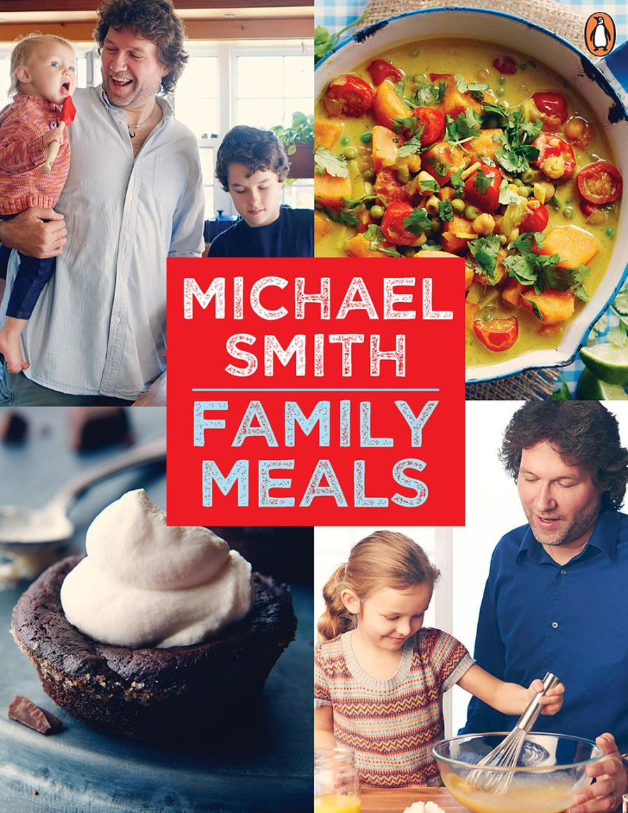 Michael-Smith-Family-Meals