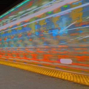 LRT-night