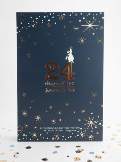 Davids-tea-advent-calendar