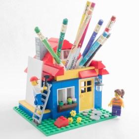 40154-Lego-Pencil-Cup