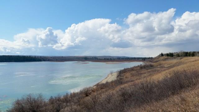 Glenmore-Reservoir-spring