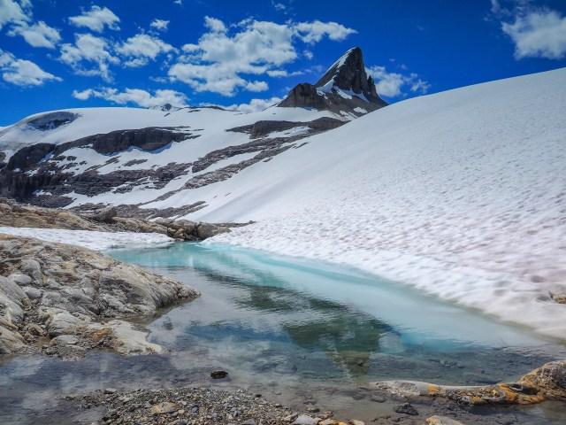 st-nicholas-peak