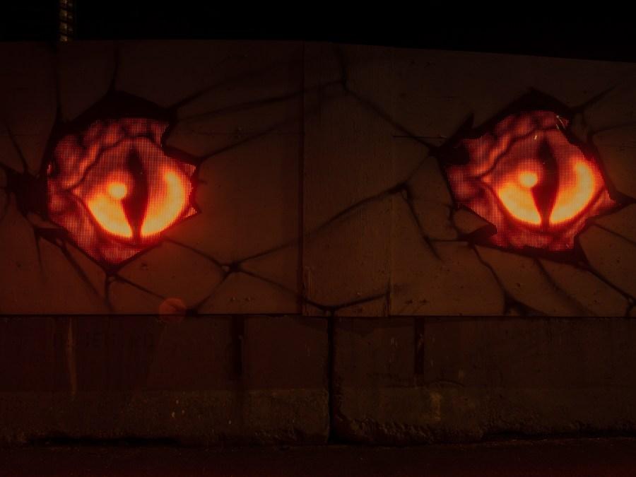 Beakerhead-Nest
