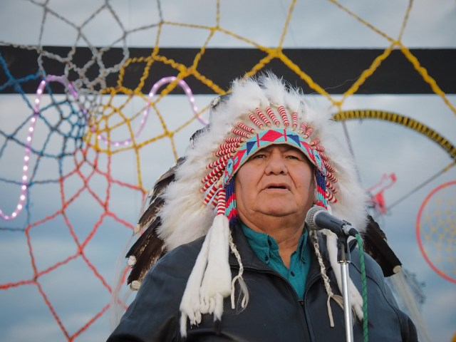 reg-crowshoe-rings-of-reconciliation
