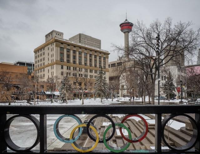 olympic-plaza-Calgary