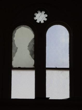 halifax-st-paul's-sihouette-window