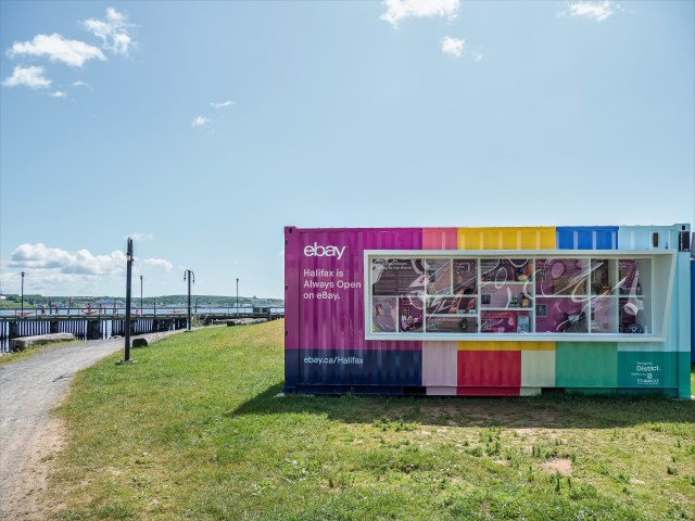 halifax-harbourfront-ebay-container-ad
