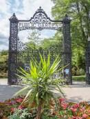 halifax-public-gardens-gate