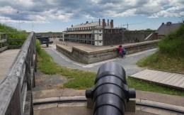 halifax-citadel