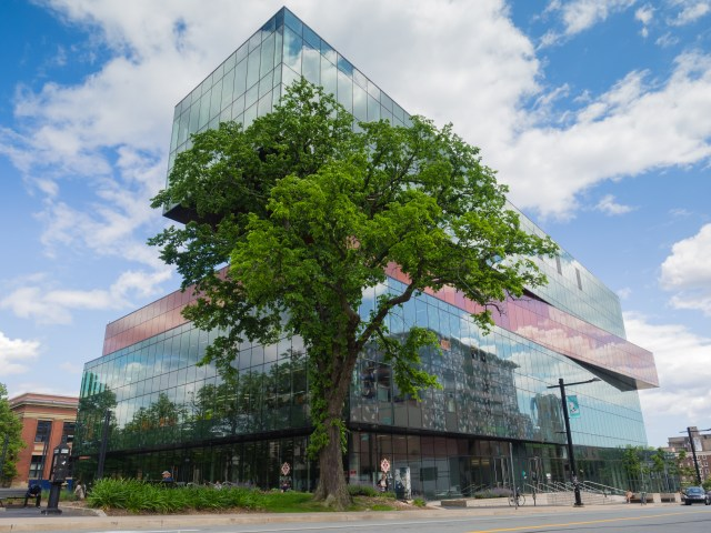 halifax-central-library-looks-likes-stack-of-books