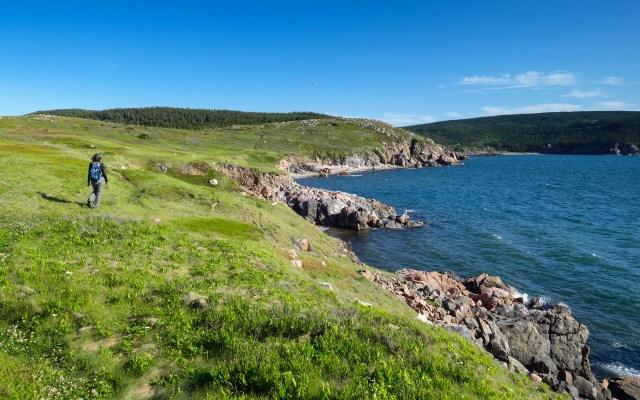 white-point-trail-cape-breton