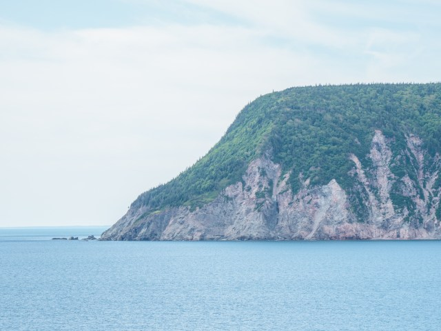 middle-head-trail-cape-breton