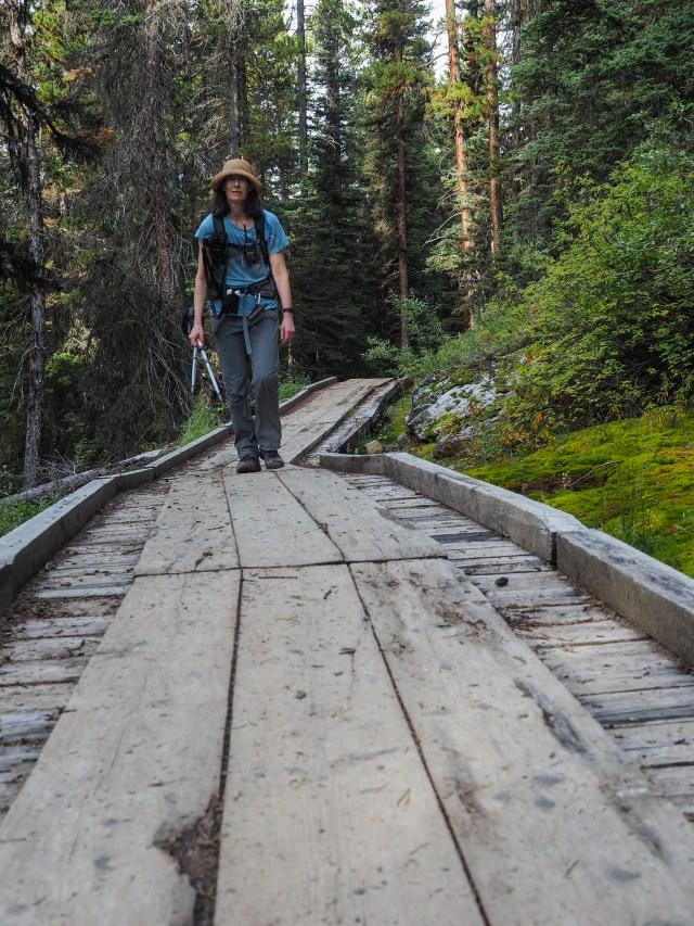 rockbound-lake-trail