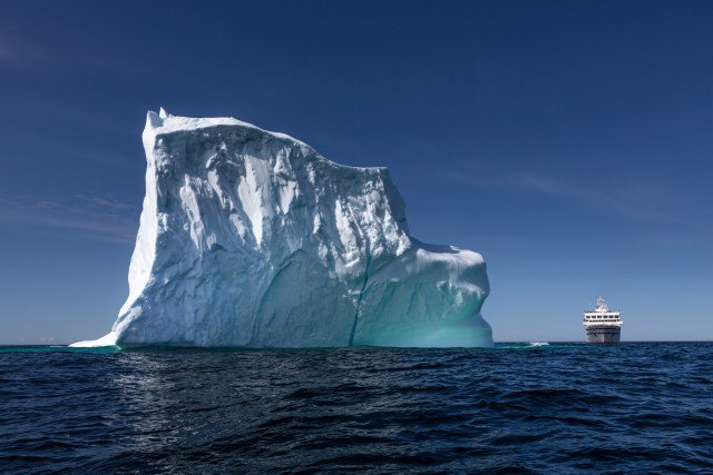 iceberg-and-ship