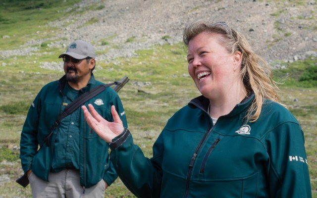 guide-and-bear-guard-torngats