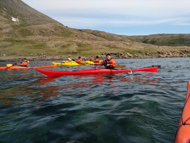 kayaks-nachvak-fjord
