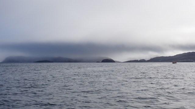 button-islands-nunavut-canada