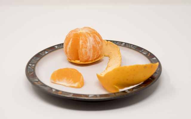peeled-mandarin-orange