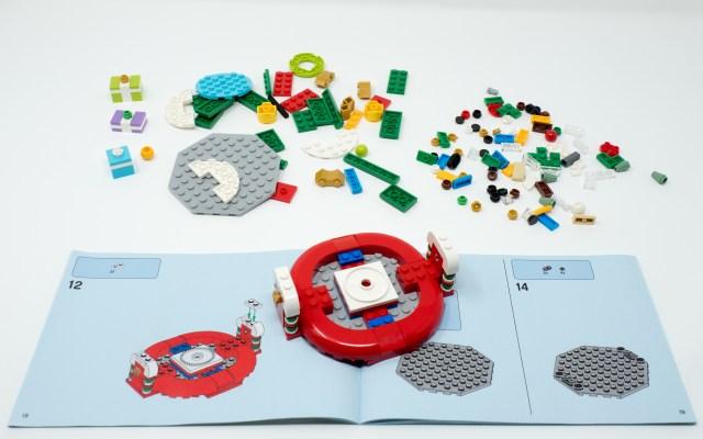 lego-40338-based