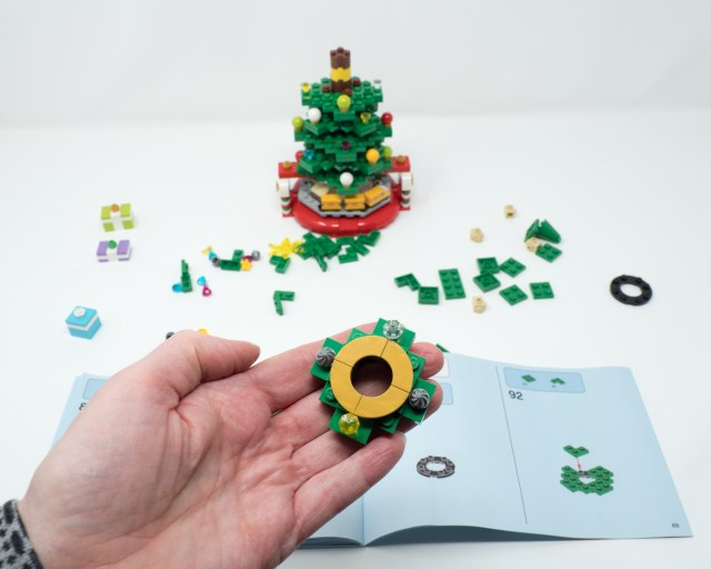 lego-40338-small-branch-sub-assembly
