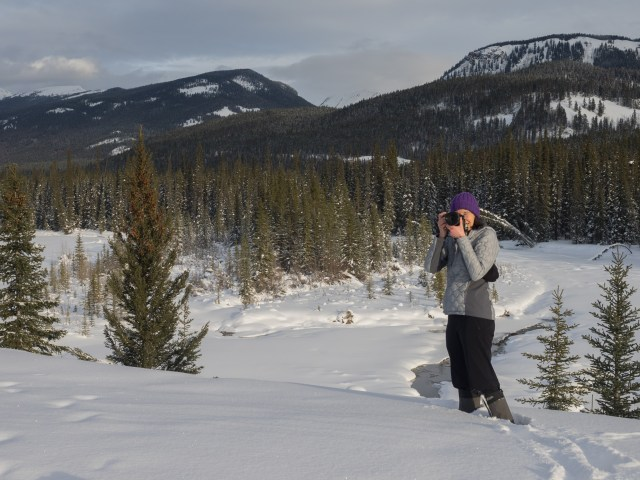 photographer-in-snow