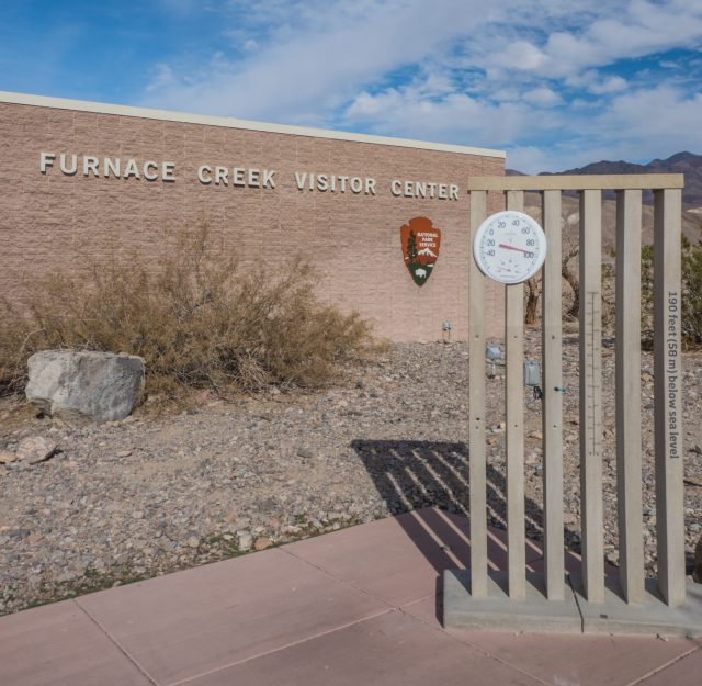 furnace-creek-visitor-center