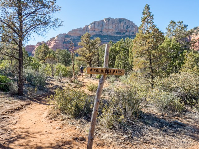 soldiers-pass-trail-connection-brins-mesa