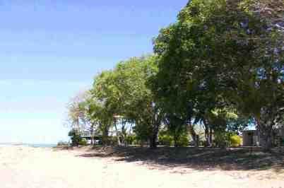 Image Credit- Mandorah Beach Hotel