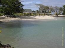 Samoa 10
