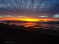Korora Sunrise 3