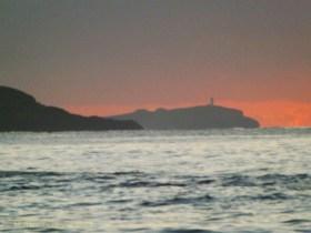 Korora Sunrise Two - 11
