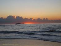 Korora Sunrise Two - 16