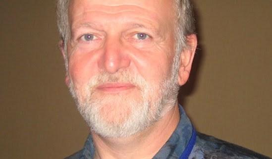 John Powel - Geolabs