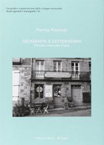 Geografia e letteratura. Piccolo manuale d'uso