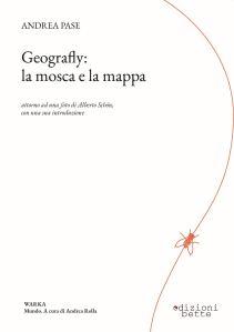 Geografly: la mosca e la mappa