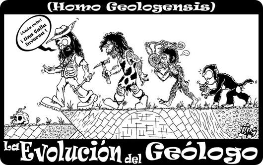 LA_EVOLUCION_DEL_GEOLOGO_by_JELSIN_thumb[2]