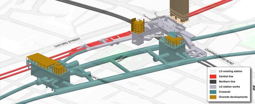 crossrail3-modelling