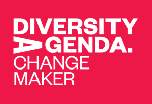 diversity, engineering, diversity agenda, equal rights in employment
