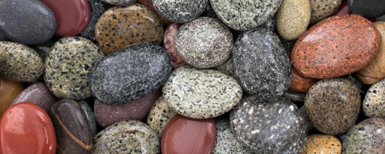 Image result for rocks
