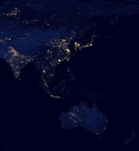 North korea map night edi maps full hd maps night pictures north korea satellite map at night world electricity map north korea inspiration world electricity map world electricity map north korea gumiabroncs Image collections